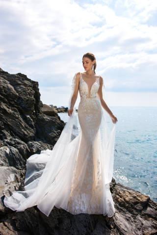 Robes de mariage geneve